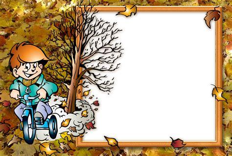 imagenes en png infantiles marcos png para ni 241 os marcos para fotos png lizzelly