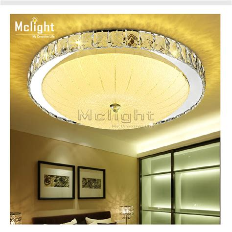 Luxury Ceiling Lights Luxury Led Flush Mount Ceiling Lights Fixture For Living Room Led Wireless Kitchen