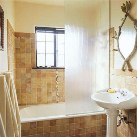 small bathroom inspiration small bathroom inspiration design beautiful homes design
