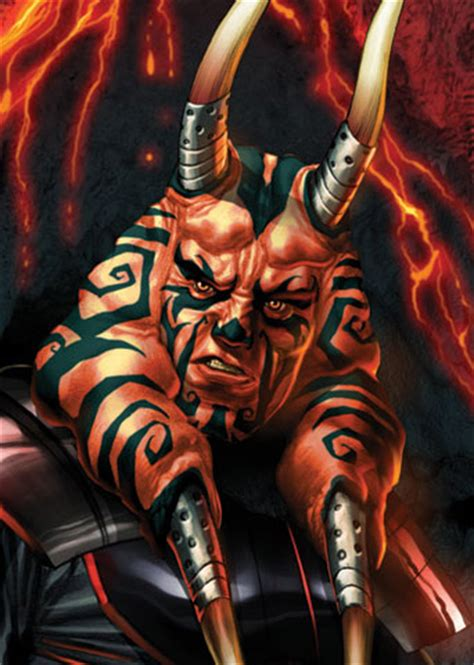 naga tattoo review naga sadow vs darth wyyrolk iii battles comic vine