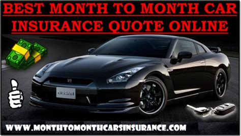 ideas  monthly car insurance  pinterest