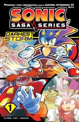 the menage series volume 1 books sonic saga series darkest volume 1 book by ian