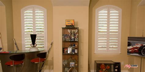 window blinds colorado springs plantation shutters il ca superior view shutters