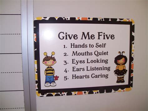 classroom decoration images home ideas designs