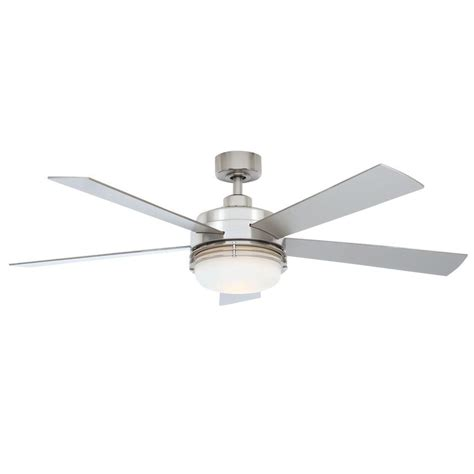 hton bay ceiling fans upc barcode upcitemdb