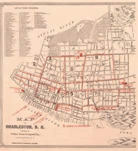 charleston carolina map file 1890 map of charleston south carolina jpeg