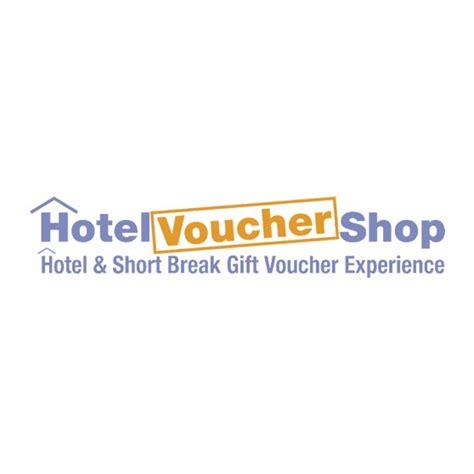 Buy Hmv Gift Card - gift vouchers gift cards topshop hmv river island boots
