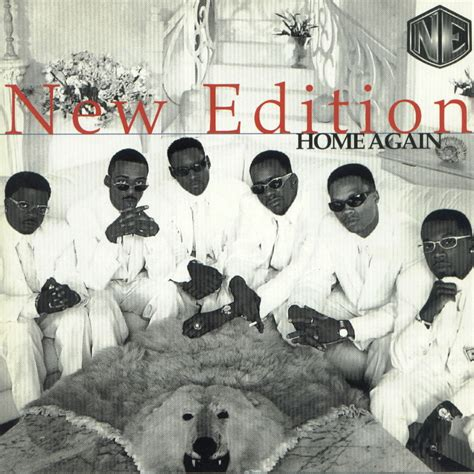 newedition page