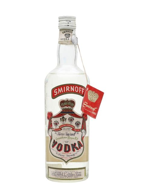 smirnoff vodka bots buy  worlds  drinks shop