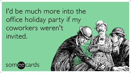 work christmas lunch memes ecards happy holidays