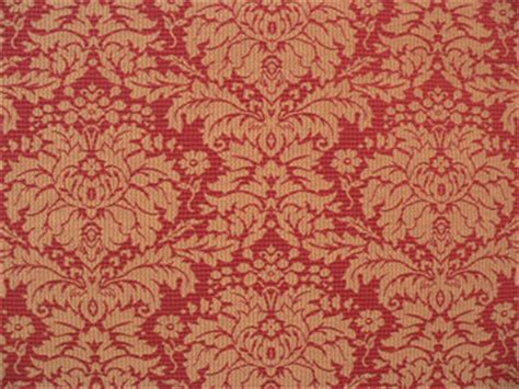 red gold upholstery fabric laurel red gold online discount drapery fabrics and
