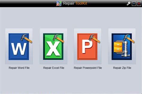 riparare file powerpoint danneggiato softstore sito come aprire file excel corrotto softstore sito ufficiale