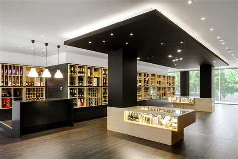 lighting stores in ct bottles congress store in braga by tiago do vale