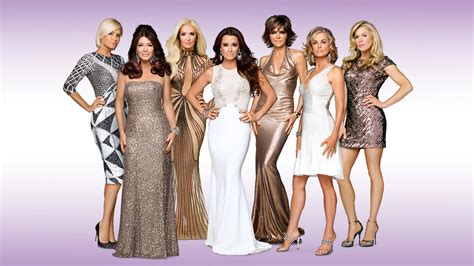 where did the real houswives of beverly hills stay in puerto rico get a closer look at the rhobh season 6 wives the real