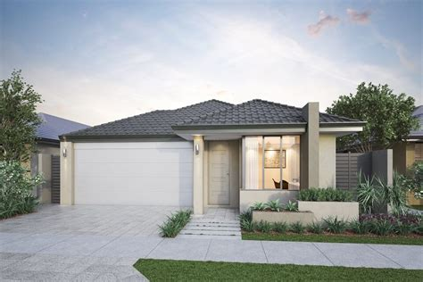 commodore homes home builders perth south west wa affordable new homes