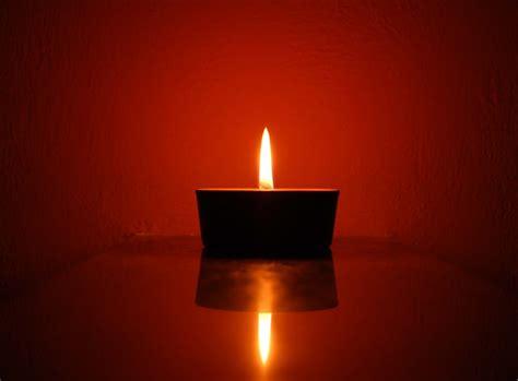 immagini candela il gioco vale la candela foto immagini