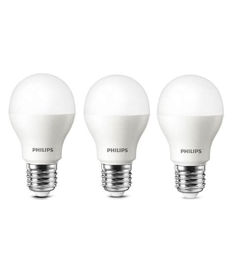 Lu Led Philips 9w philips cool polycarbonate 9w led bulbs buy philips cool