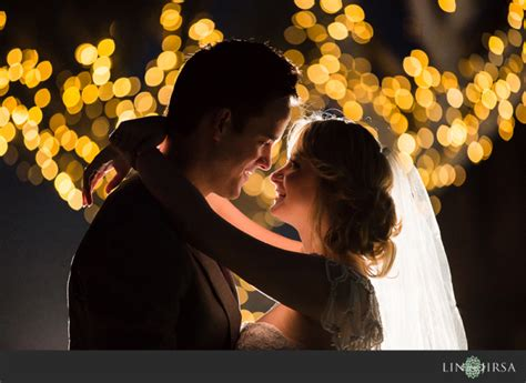 %name wedding photography tutorial   Wedding Photography Tips   Compilation of our Best   SLR Lounge