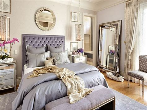 classy bedrooms contemporary floor mirrors classy bedroom decor chanel