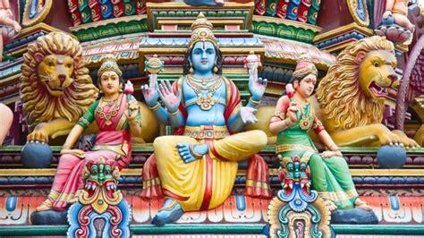 imagenes religiosas del hinduismo costumbres indias