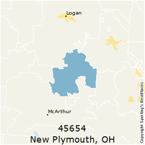 new plymouth oh best places to live in new plymouth zip 45654 ohio