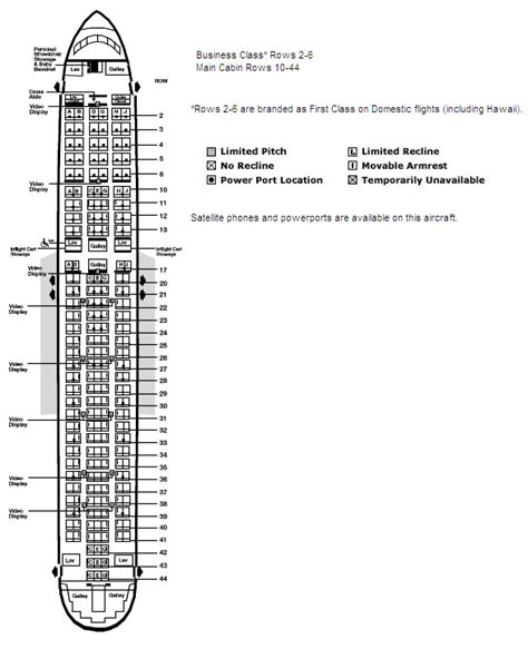 american airlines 767 300 seating middlechildcatholicpriest