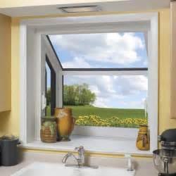 windows in garden kitchen garden window lowes decorating clear