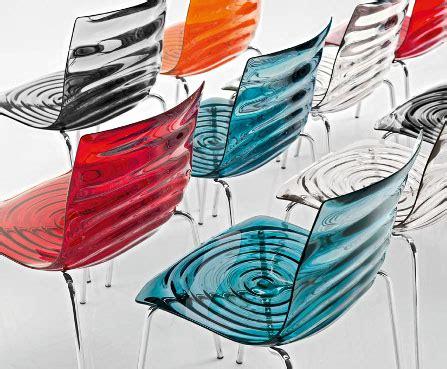 sgabelli calligaris prezzi calligaris sedie tavoli e complementi a prezzi