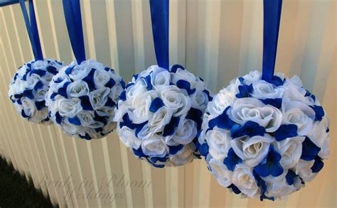 decorations blue and white unavailable listing on etsy