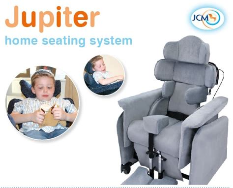special needs seating special needs seating equipment for