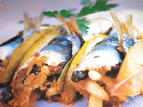 beca foco 8 things absolutely to eat in sicily rainbow chaser