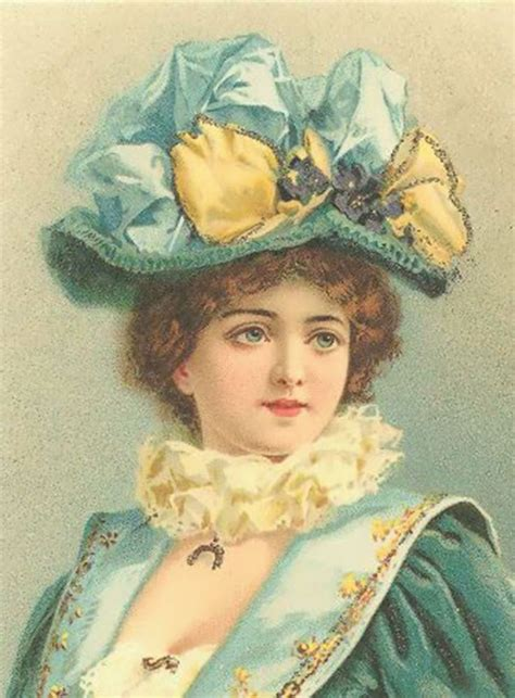 victorian archives page 3 of 5 the graffical muse victorian lady 3 counted cross stitch pattern 696 people