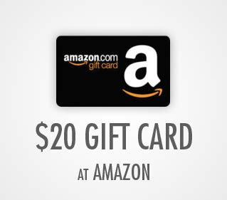 How To Use A Gift Card On Amazon - amazon gift card use
