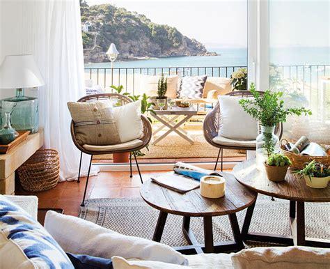 decorar una casa en la playa ideas inspiradoras para decorar una casa en la playa a