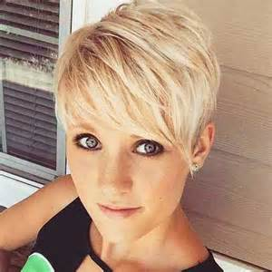 i want to see pixie hair cuts and styles for 60 25 best ideas about pixie cuts on pinterest pixie cut pixie haircut and pixie bob