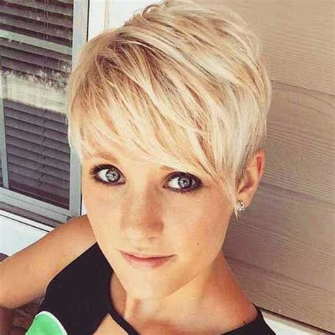 hair cuts different short at the top long on the back 25 best ideas about pixie cuts on pinterest pixie cut