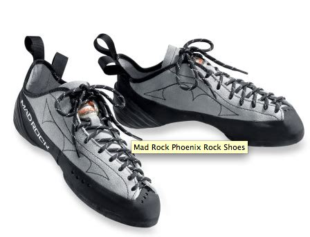 best rock climbing shoe best all around rock climbing shoes for newbie climbers