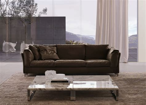 goose down couches furniture sofa with frame in solid wood a filler of polyurethane