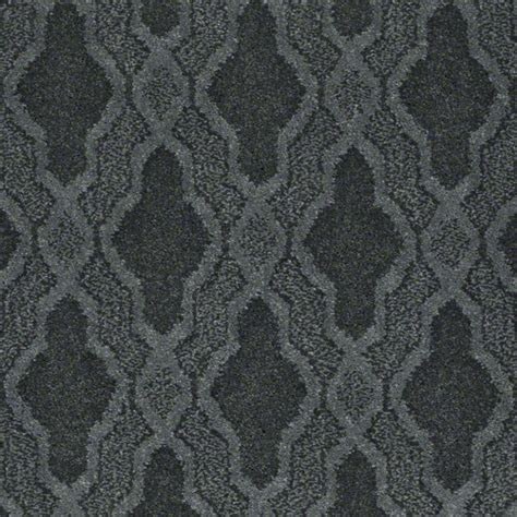 black patterned carpet newburgh floor covering