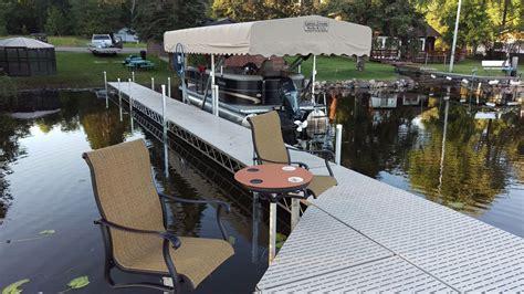 boat dock accessories boat dock accessories