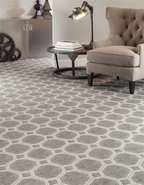 modern office rugs best 25 industrial carpet ideas on industrial office space modern offices and open
