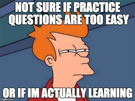 Nclex Meme - nclex meme 28 images internet memes scrubs the leading