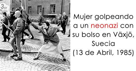 imagenes mujeres historicas 10 mujeres hist 243 ricas que cambiaron el mundo en el que