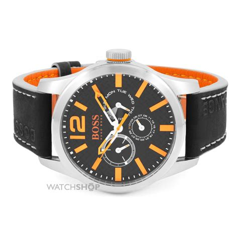 Hugo Orange s hugo orange 1513228 shop com