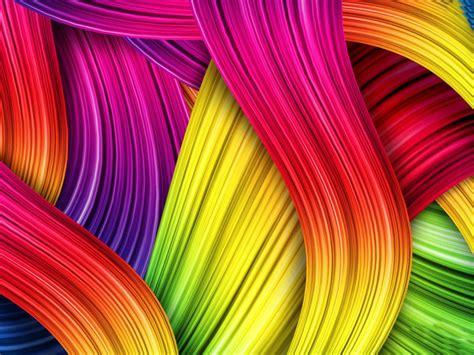 beautiful pattern wallpaper hd beautiful colorful design hd wallpapers for desktop free