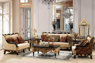 Traditional Furniture Styles Living Room Living Room