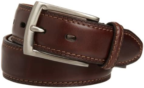 buy cheap best deals dockers s 35mm feather edge belt