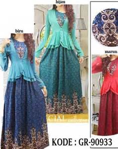 Baju Fashion Atasan Wanita Hana Blouse baju wanita rumah fashion madiun