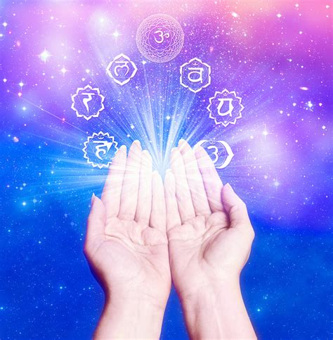 and healing reiki lasting relief