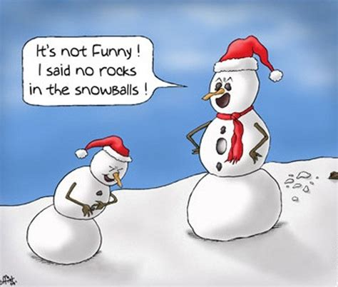 merry christmas  xmas funny jokes memes quotes gif cliparts banners coloring pages